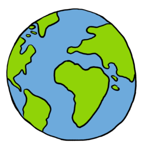 1-earth_drawn_color-300x300.png