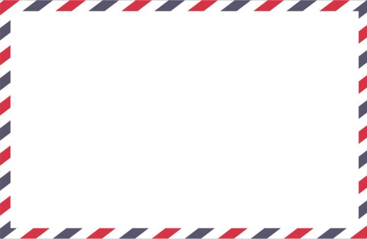 final-airmail-border_edited.jpg
