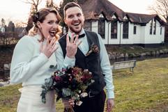 Hochzeitsfotograf-Karlsruhe-Standesamt-1