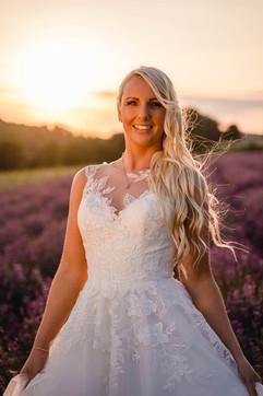 after-wedding-shooting-Karlsruhe-Lavende