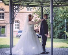 Hochzeitsfotograf-Karlsruhe-Standesamt-F