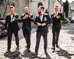 Hochzeitsfotograf-Karlsruhe-Cantina-Majo