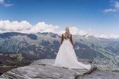 Hochzeitsfotograf-Karlsruhe-After-Weddin