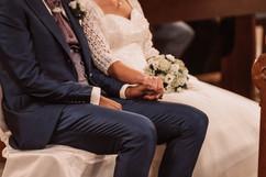 Hochzeitsfotograf-Karlsruhe-2021-14.jpg