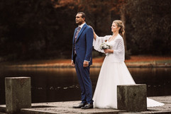 Hochzeitsfotograf-Karlsruhe-2021-2.jpg
