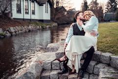 Hochzeitsfotograf-Karlsruhe-Standesamt-7