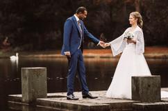 Hochzeitsfotograf-Karlsruhe-2021-3.jpg