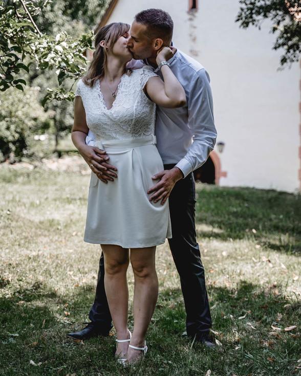 Hochzeitsfotograf-Karlsruhe-Stefan-Barth