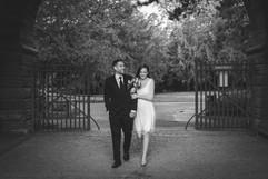 Hochzeitsfotograf-Karlsruhe-Botanischer-