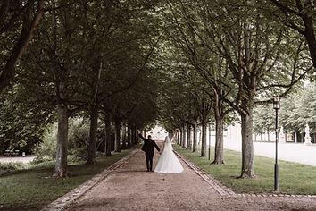 Schloss-Bruchsal-Hochzeitsfotograf-Stefa
