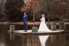 Hochzeitsfotograf-Karlsruhe-2021-1.jpg