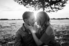 Hochzeitsfotograf-Karlsruhe-Paarshooting
