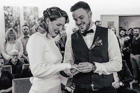 Hochzeit Stefan Barth Fotografie.jpg