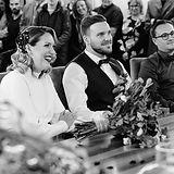 Hochzeitsfotograf Karlsruhe   Standesamt