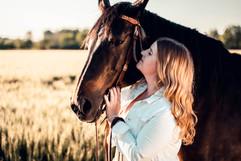 Fotoshooting-Pferde-Stefan-Barth-Fotogra