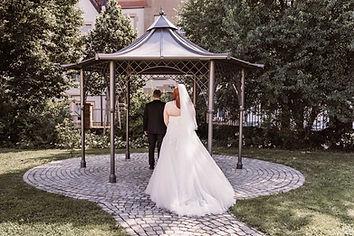 Standesamt-Bruchsal-Hochzeitsfotograf.jp