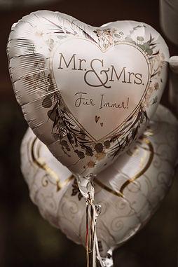 Hochzeitsfotograf-Bruchsal.jpg