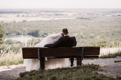 Michaelsberg-Untergrombach-Hochzeitsfoto