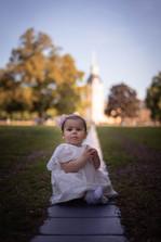 Hochzeitsfotograf-Karlsruhe-Familienshoo