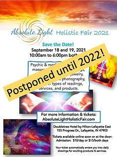 Flyer 2021 postponed.jpg