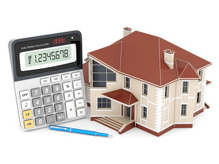 Изменились правила оценки недвижимости