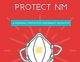 protectnm.png