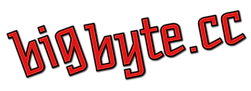 2020 Text bb logo.png