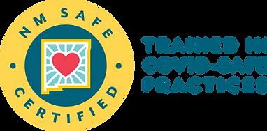 NMSafeCertified_Logo_RGB-2 (3) (1).png
