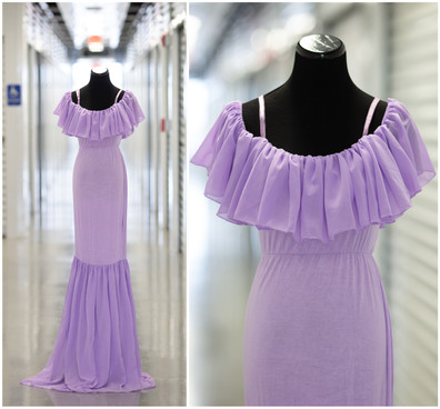 Lavender Camilla.jpg