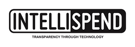 Intellispend Logo NEW.png