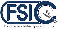FSIC Logo 1.25.2021  .jpg