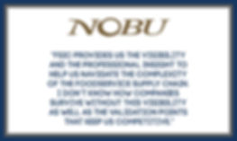 Nobu_CientComment2.jpg