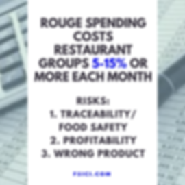 fsic-rogue-spending.png