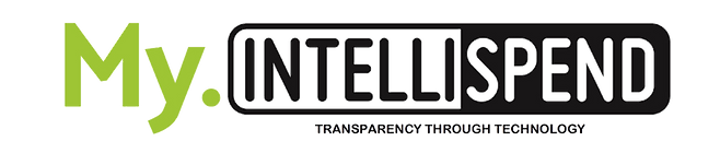 Transparent My.Intellispend Logo NEW _ F