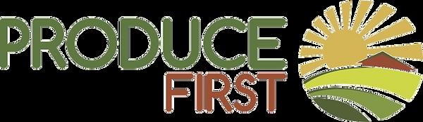 Produce 1st - Transparent.png
