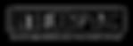 Intellispend Transparent Background.png
