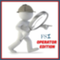 FSI OpEd - Logo.jpg