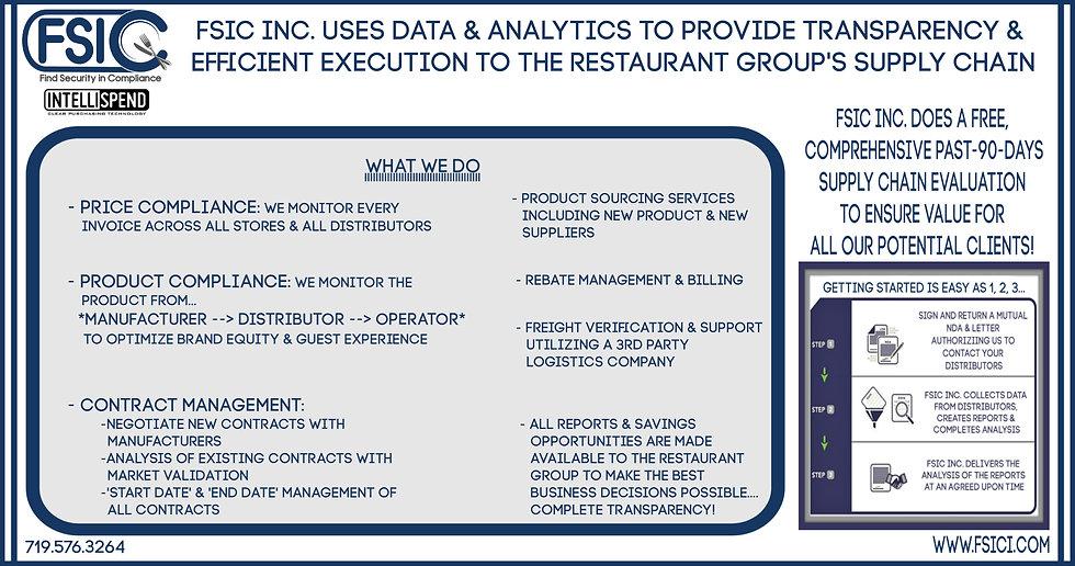 FSIC Inc. - Sales Sheet MEME (other).jpg