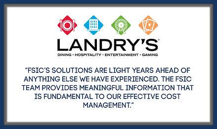 Landry's_ClientComment2.jpg