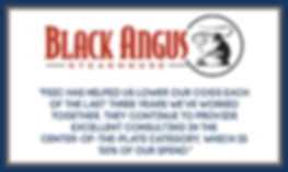 BlackAngus_ClientComment2.jpg