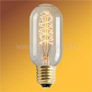 T45 Filament Bulb