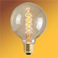 G95 Filament Bulb