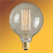 G125 Filament Bulb