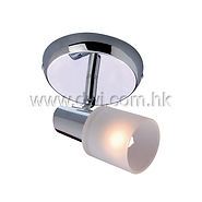 G9 Spot Light; GU10 Spot Light; E27 Spot Light; G9 Track Light; GU10 Track Light; E27 Track Light