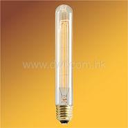 T30 Filament Bulb