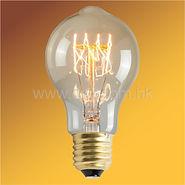 A19 Filament Bulb
