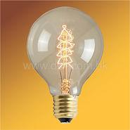 G80 Filament Bulb