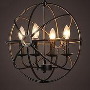 Vintage lamps; Pendant lamps; lampshade; black pendants; red pendants; white pendants; yellow pendants; wood lamps; aluminium lampshade; metal lampshade; aluminium pendants; metal pendants; glass pendants