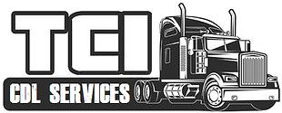TCi logo.png