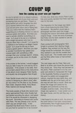 SIS #14 Winter 1997 pg18